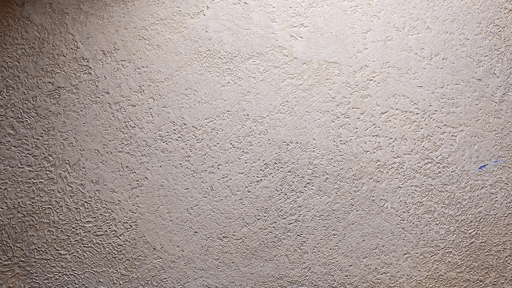 vellcco stucco rough texture