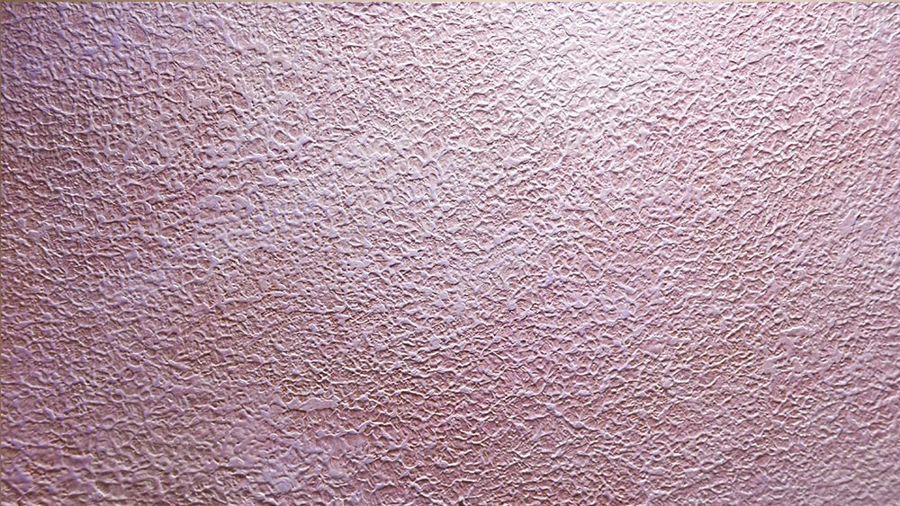 DIY your home wall design by using vellplas and vellwax
