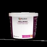 Vellwax Clear